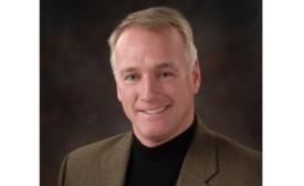 Pregis' Tom Wetsch Joins MSU School of Packaging Advisory Board