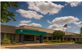 ProMach Opens Atlanta Facility