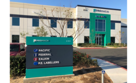 ProMach Opens Southern California Location