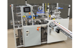 KHS Adds Compact Cartoners to Portfolio with Scandia Packaging Acquisition