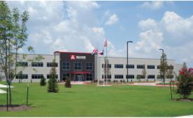 Allied Electronics & Automation Celebrates 90 Years