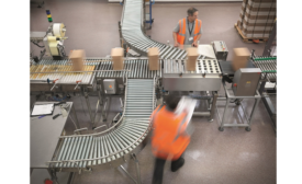 Why Safety Adds More Business Value than You Think