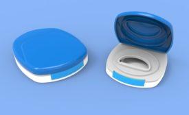 A Deep Dive into Pharma Packaging Moisture Control