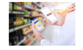 Smart Labels: The Next Big Thing in IoT and Packaging