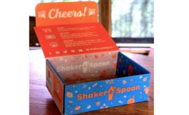Better Branding for E-Commerce Shipping Boxes