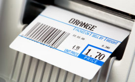 How Thermal Technology Is Changing Label Making