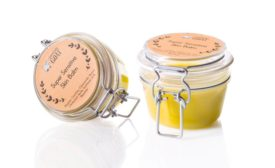 Reusable Jar a Natural Choice for Skincare Packaging Line