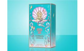 Diamond Packaging Wins 7 FSEA Gold Leaf Awards