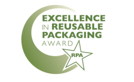 Excellence in Reusable Packaging Award Call for Entries
