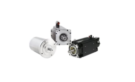 Global Servo Drives and Motors Market to Grow to 2029