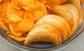 ProFood Tech and Snack Food Market Growth