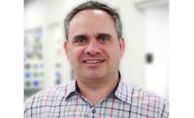 BPA Names Joe Curcio as Northeast Regional Sales Manager