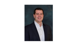INX International Names Shane Bertsch VP of Strategic Planning & Innovation