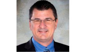 JLS Names John Hofer as Regional Sales Manager, Central U.S.