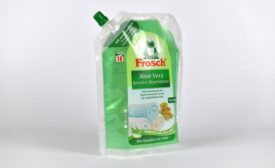 Mondi's New 100% Recyclable StripPouch Wins Awards