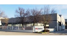 The Paxiom Group Announces ValTara SRL as Newest Member
