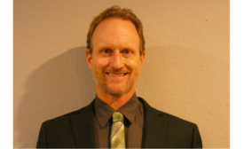 SOMIC Appoints David Young as Operations Manager