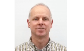 Spee-Dee Appoints Robert Trabbold as Northeast Regional Sales Manager