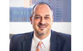 SpotSee Promotes Dale Glen to Vice President of Supply Chain