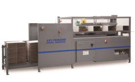 Case Erector Brings High-End Features to Midrange Lines
