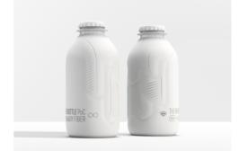 BillerudKorsnäs and ALPLA Create Sustainable Paper Bottles