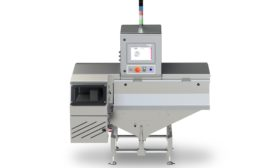 New Inspection / Detection System Helps to Reduce Food Safety Recall Risks