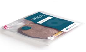 Multi-Peel PET Lidding Solution Offers Enhanced Resealability