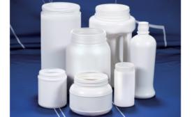 Pretium Presents Biobased Sports Drink Bottle Range