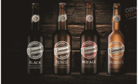 5 Common Mistakes Beer Brands Make in Pack Design