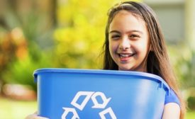 Going Green: Three Myths About Eco-Friendly Packaging