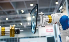 Robots or Cobots: Which to Choose?