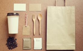 4 Marketing Elements You Can Sneak into Your Packaging