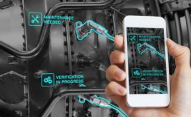Can Augmented Reality Improve Manufacturing?