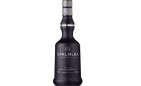 Premium Italian Liqueur Relaunches with Brand Redesign