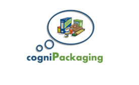 The First Neuromarketing Service that Optimizes the Impact of Packaging on Consumers