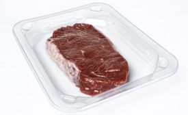 Free Meat Packaging Webinar Today