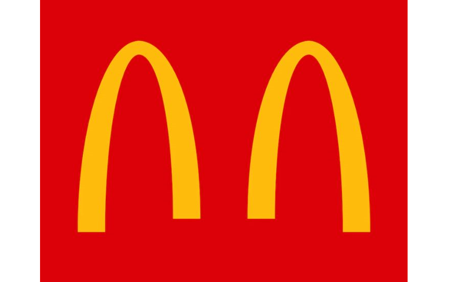 McDonalds-for-web.png