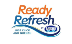 Nestle Waters North America's ReadyRefresh Delivery Service Expands Beverage Portfolio