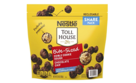 Nestlé U.S. Accelerates Path with New Projects and Brand Commitments on Journey to Net Zero