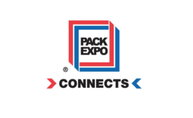 PACK EXPO Connects Preview Week Nov 2-6