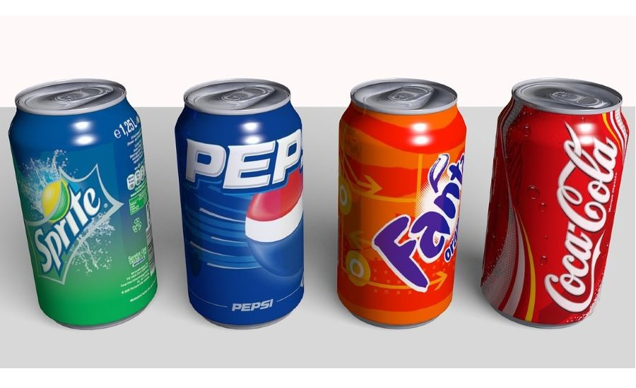PepsiCo to Move to 100% Renewable Electricity in U.S. Plants