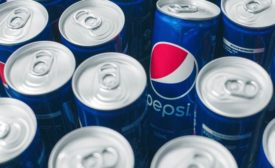 PepsiCo Recycling Awards Over $350,000 to Schools Nationwide