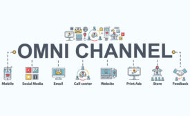 Pay Attention to the Omnichannel Shopper