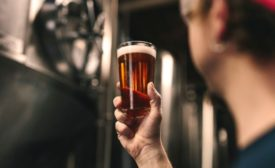Global Beer Brands Rethink Direction