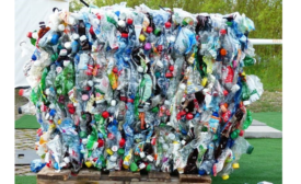 "Beverage Giants Launch ""Every Bottle Back"" Initiative to Improve Recycling"
