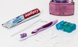Colgate to Acquire Hello Oral Care Brand