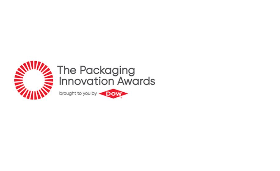 Entries Open for 2020 Packaging Innovation Awards by Dow