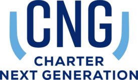 Charter NEX and Next Generation Films Rebrand as Charter Next Generation