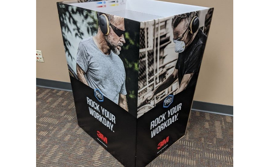 Great Northern Packaging Wins Big at 2020 Excellence in Flexography Awards