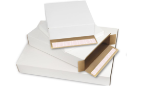 Reliable Packaging Tape Is More Critical Due to the Increase of Ecommerce
